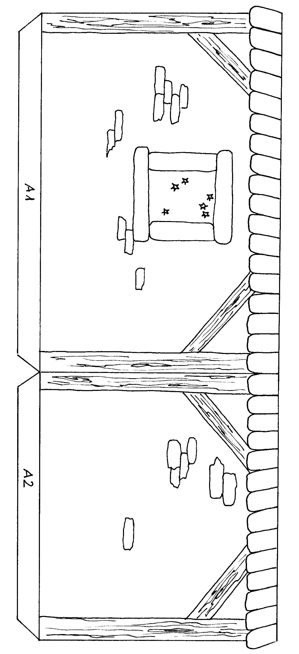 schuldekanat schorndorf download kirchenjahr. Black Bedroom Furniture Sets. Home Design Ideas